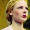 TheWhiteQueen-101_0097