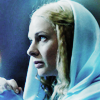 TheWhiteQueen-103_0742