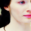 TheWhiteQueen-105_0017