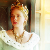 TheWhiteQueen-106_0045