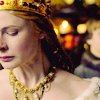 TheWhiteQueen-106_0412