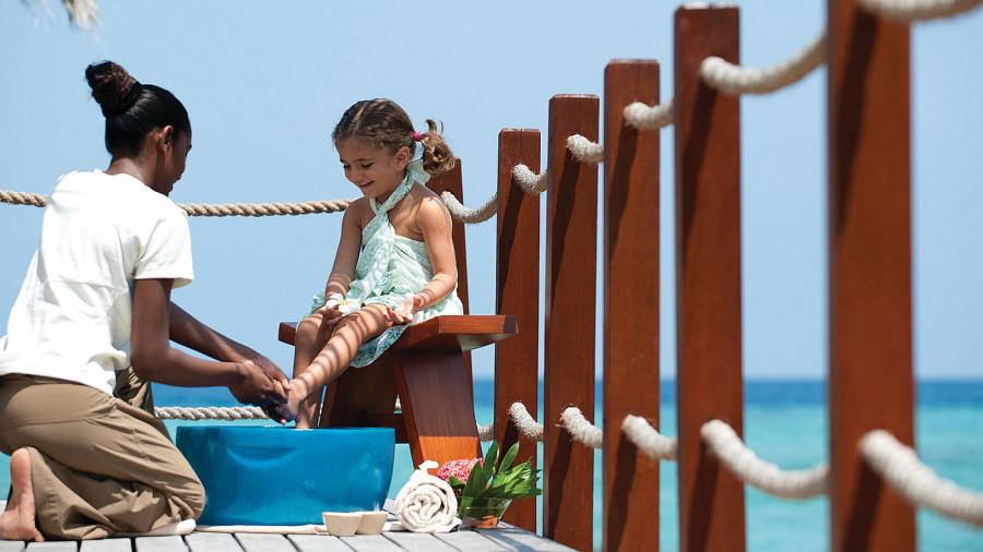Maldives-kids