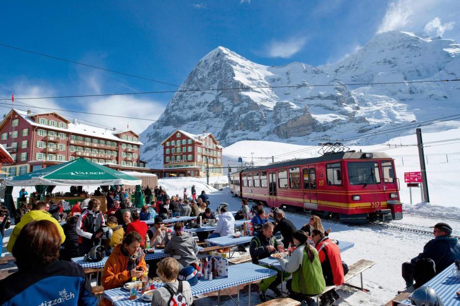 Jungfraujoc1