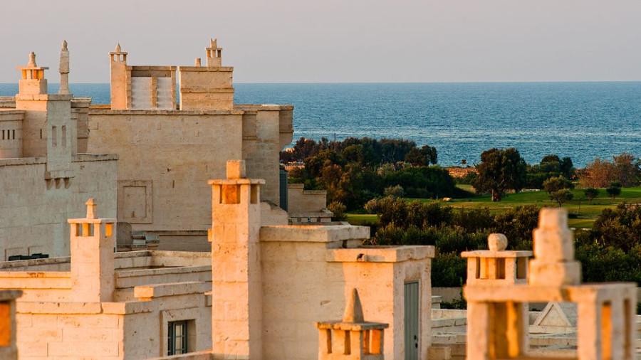1111007948-01-Panoramica-Borgo-golf-mare