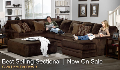 Fine How To Buy Sectional Sofas For Small Spaces Sofassectional Uwap Interior Chair Design Uwaporg