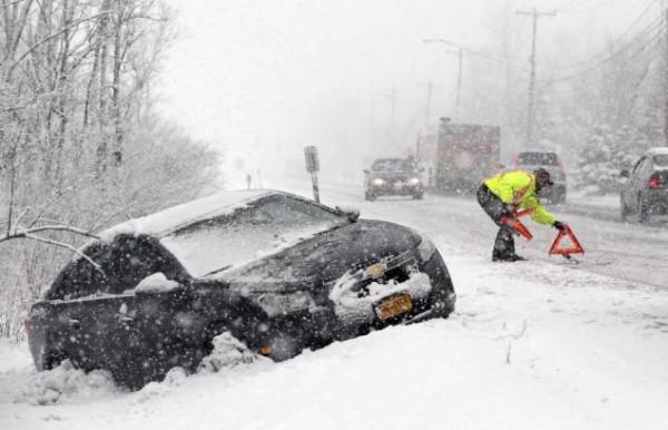 ny.snowstorm