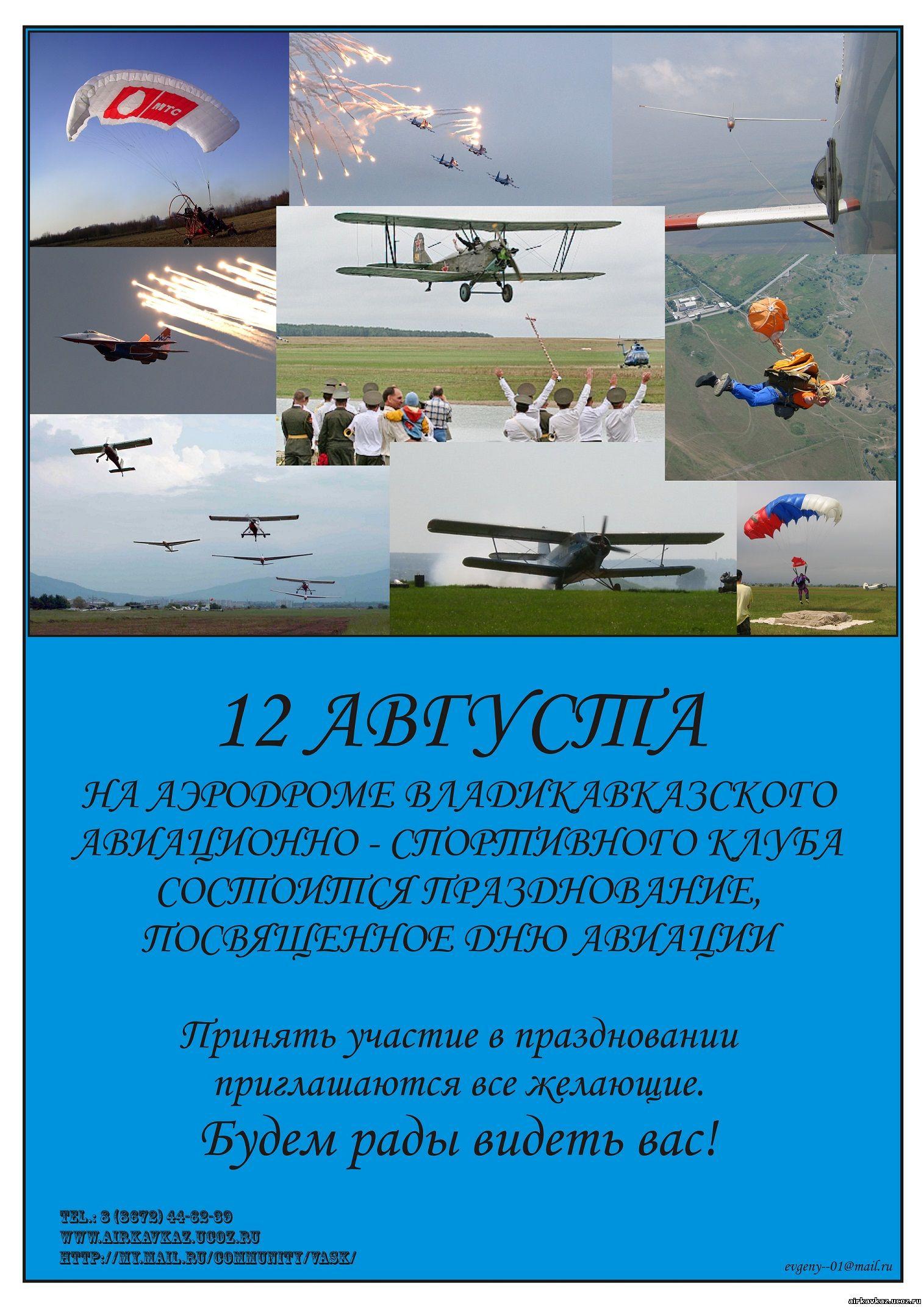 den_aviacii