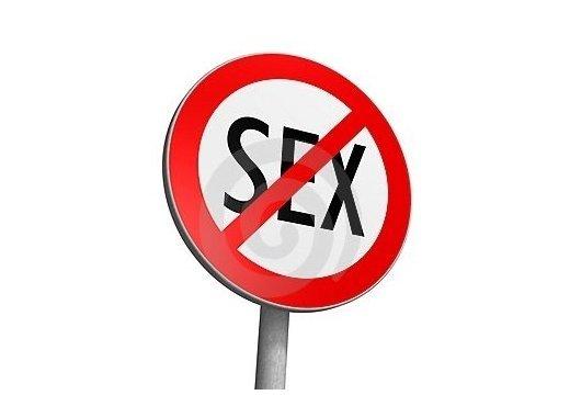 nezhelanie-seksa-prichini