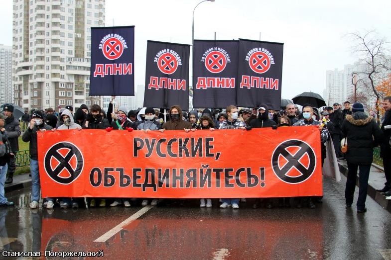 http://pics.livejournal.com/sofia_vb_888/pic/002rc3ah
