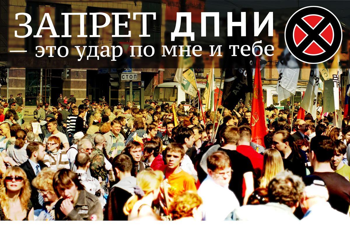http://pics.livejournal.com/sofia_vb_888/pic/002y9wz9