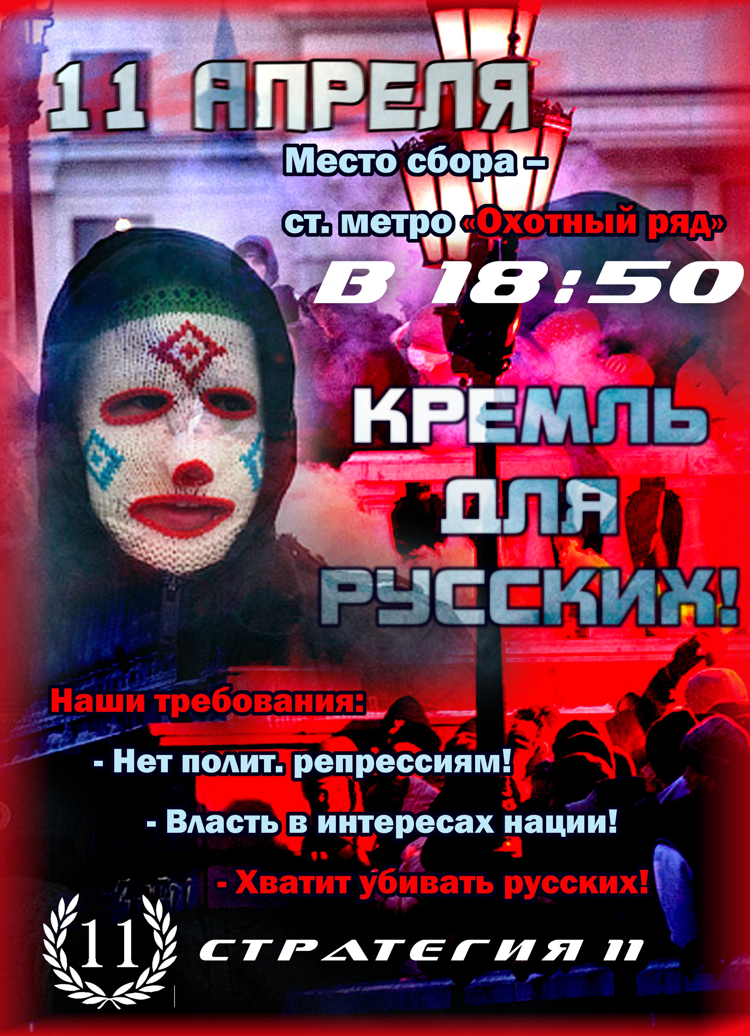 http://pics.livejournal.com/sofia_vb_888/pic/0030xk0b