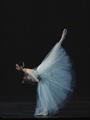 ballet ltb ozero2