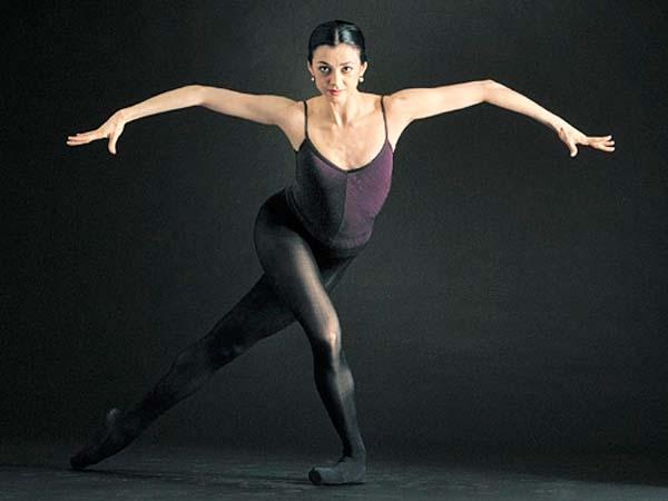 legenda-mirovogo-baleta-nino-ananiashvili-v-kieve1-600x450