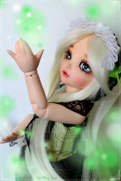 littlefee chloe4