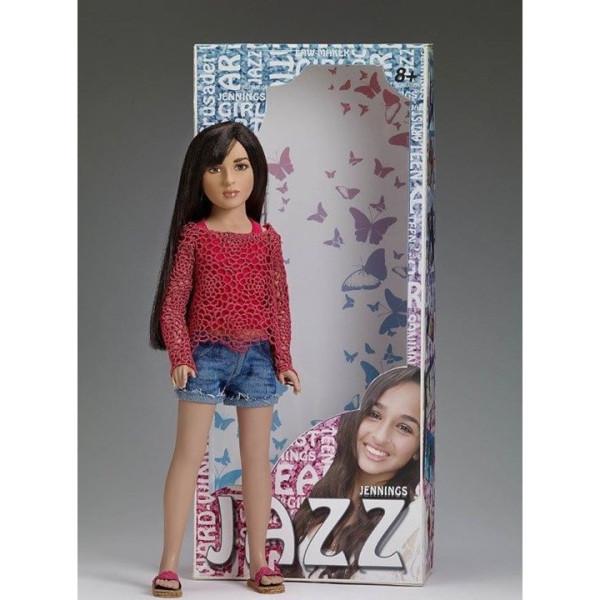 Tonner_Doll_Company_Jazz_Jennings_Normal_2