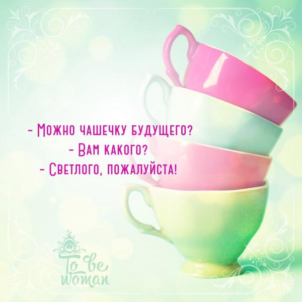 CaCFb9kitGk