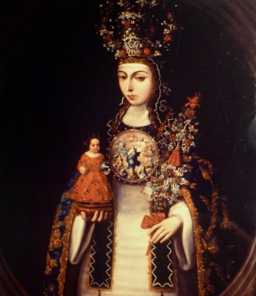 Josefalina