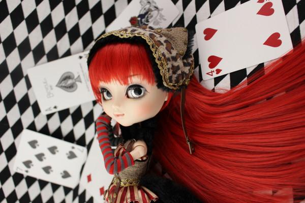 Hina Ichigo2
