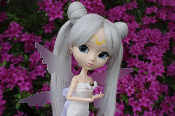 Hina Ichigo7