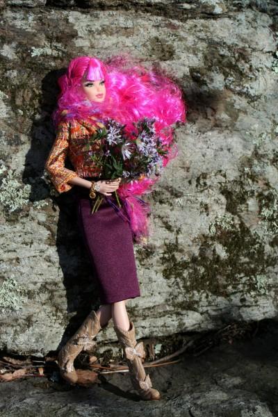LisaAlex s doll_2