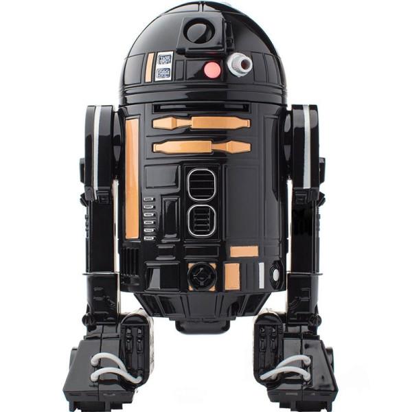 sphero-interaktivnaya-igrushka-droid--r2-kyu5-r2-q5-app-enabled-droid