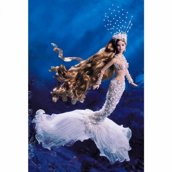 kukla-barbie-enchanted-mermaid-barbi-zacharovannaya-rusalka