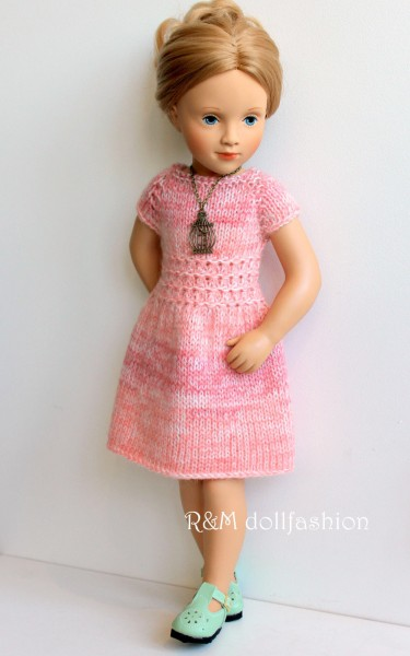 rmdollfashion