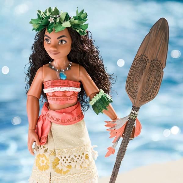kukla-disney--moana-limited-edition-doll---island-girl-disney-moana-ostrovityanka-limitirovannaya-seriya-3