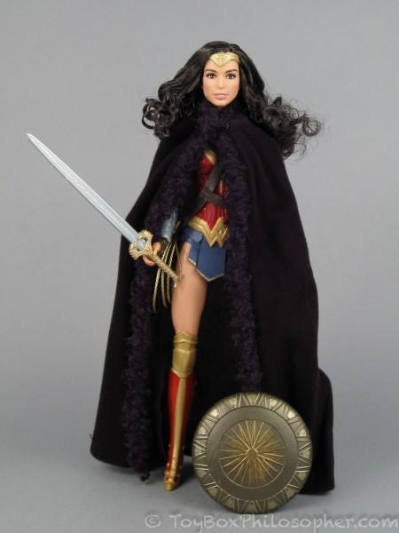Black_Label_Wonder_Woman-2