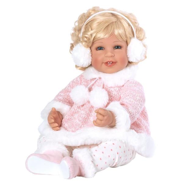 kukla-adora-winter-wonder-adora-ozhidanie-zimy-blondinka