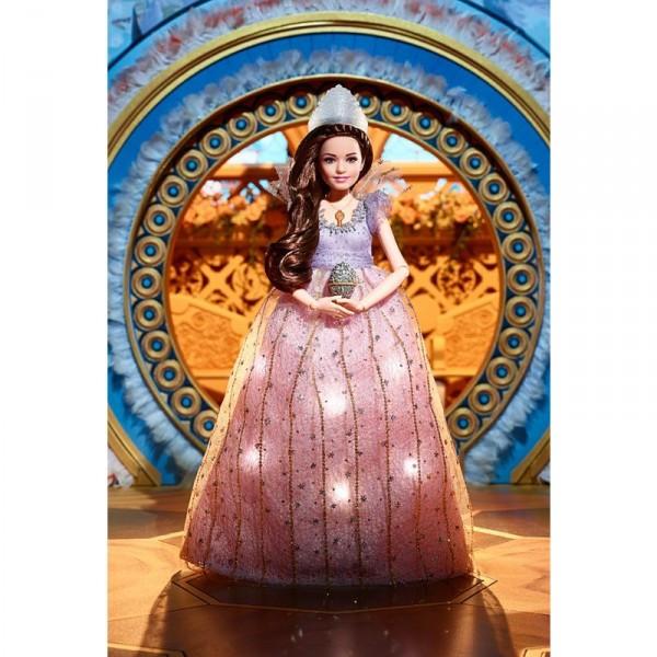 kukla-barbie-disney-claras-light-up-dress-barbi-shchelkunchik-klara-svetyashcheesya-plate-