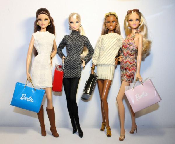 kukla-barbie-city-shopper-barbi-shopogolik-4_1_