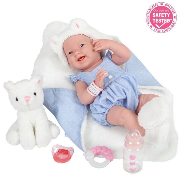 kukla-berenguer-la-newborn-baby-doll-in-blue-and-deluxe-accessories-berinzher-n-juborn-devochka-v-golubom-s-kotjonkom-38-sm