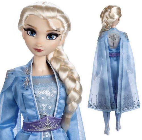 kukla-disney-elsa-limited-edition-doll-frozen-2-17-disnej-jel-za-limitirovannaja-serija-holodnoe-serdce-2-43-sm-2