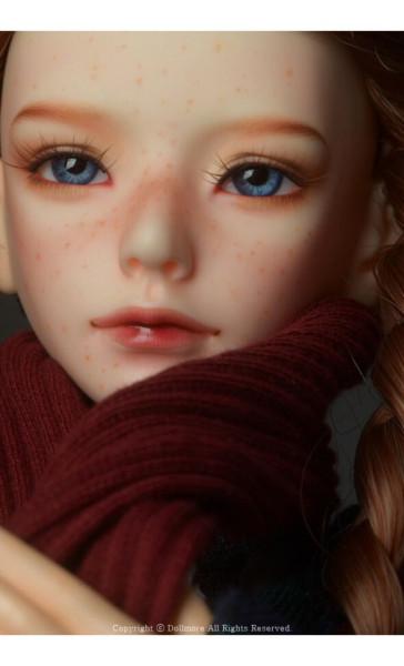 kukla-dollmore-zaoll---season-of-hope-luv-dollmor-zaol-vremya-nadezhdy_1_