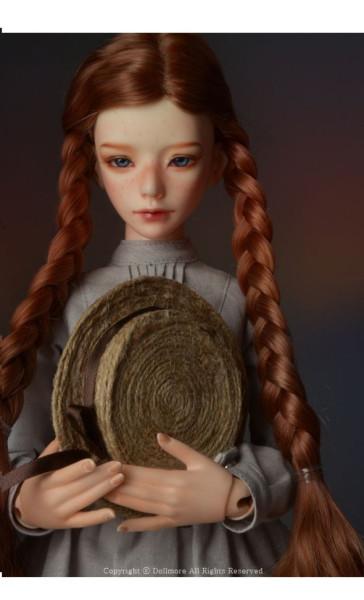 kukla-dollmore-zaoll---season-of-hope-luv-dollmor-zaol-vremya-nadezhdy-8