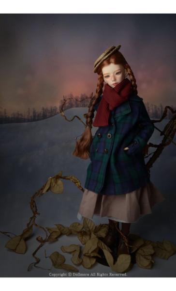 kukla-dollmore-zaoll---season-of-hope-luv-dollmor-zaol-vremya-nadezhdy-11