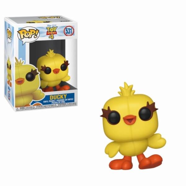 figurka-funko-pop-disney-toy-story-4-ducky-fanko-disnej-istorija-igrushek-4-utjonok