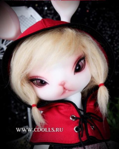 kukla-luts-zuzu-delf-toya---little-red-riding-hood-lats-zuzu-delf-toya---krasnaya-shapochka-8