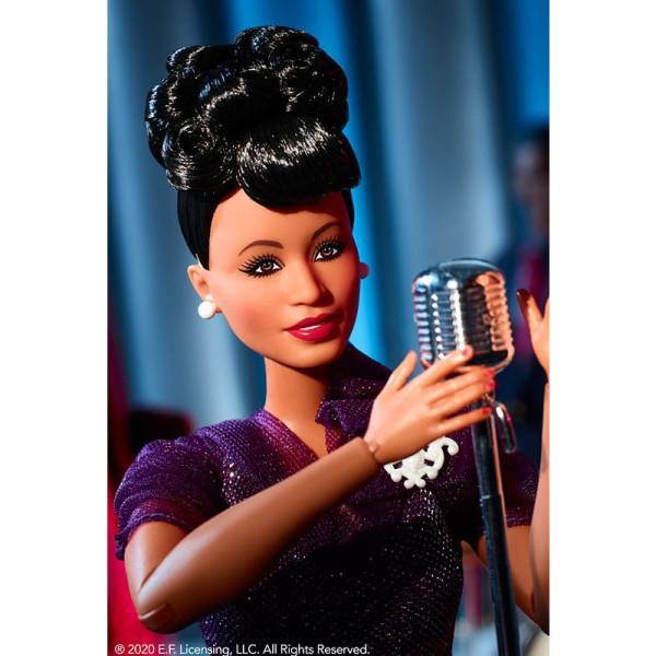 kukla-barbie-ella-fitzgerald-inspiring-women-barbi-jella-ficdzheral-d-vdohnovljajuschie-zhenschiny-2