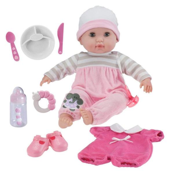kukla-berenguer-boutique-soft-body-baby-doll-pink-10-piece-gift-set-berinzher-devochka-38-sm-s-podarochnym-naborom-iz-10-predmetov-2