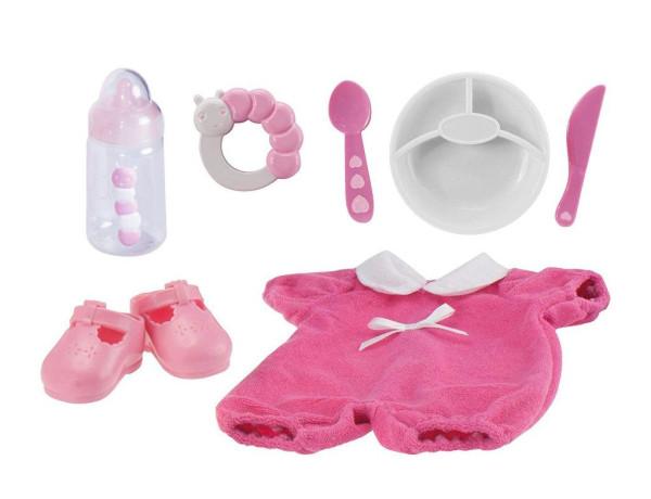 kukla-berenguer-boutique-soft-body-baby-doll-pink-10-piece-gift-set-berinzher-devochka-38-sm-s-podarochnym-naborom-iz-10-predmetov-3