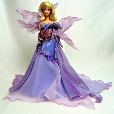 The-Orchid-Barbie-Limited-Edition-Second