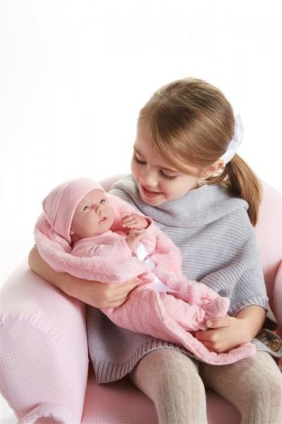 kukla-berenguer-la-newborn-deluxe-fabric-basket-gift-set-berinzher-n-juborn-v-korzine-39-sm-5