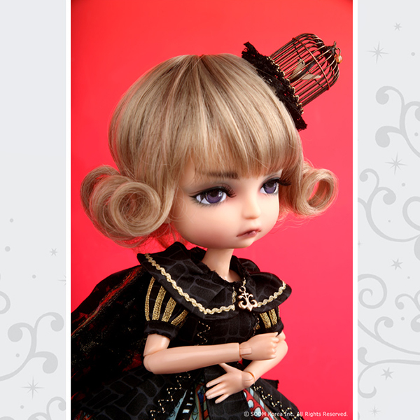 lila_world_goblin_princess_01