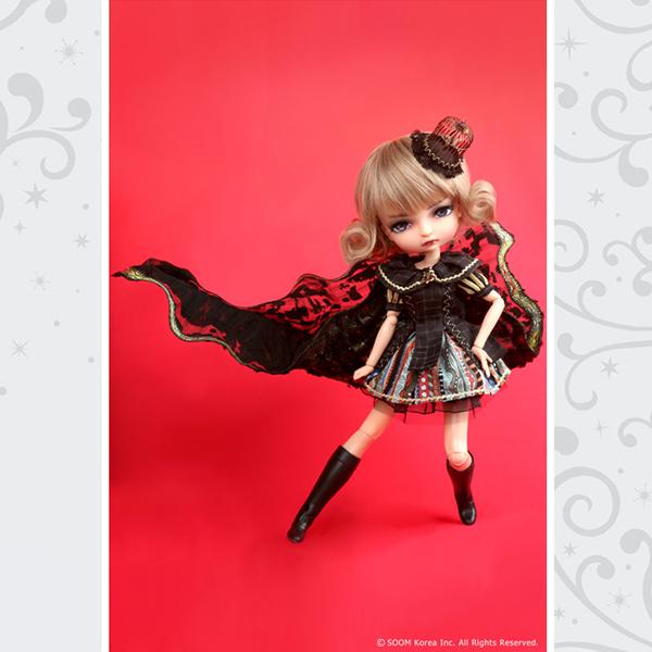 lila_world_goblin_princess_03