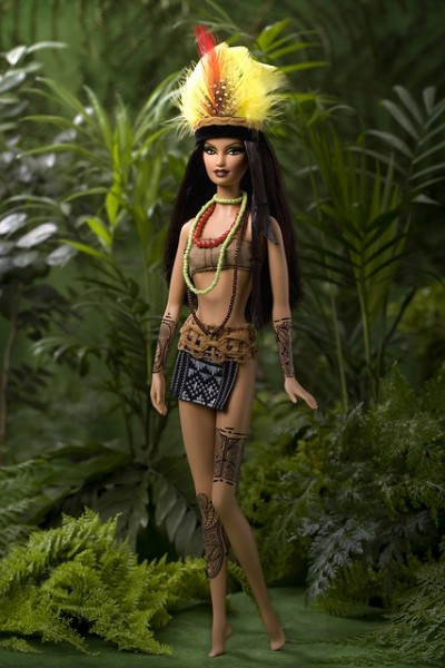 kukla-barbie-amazonia-barbi-amazoniya-3