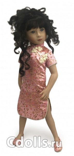 tmpvalentina-asian-doll