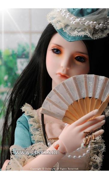 kukla-dollmore-zaoll-collaboration---versa-princess-alexia-dollmor-zaoll-princessa-aleksiya-2