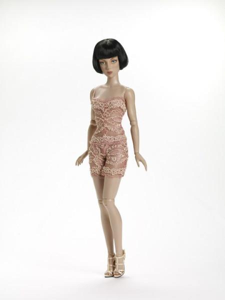 kukla-tonner-hello-mellow---basic-doll-tonner-privet-mellou-bazovaya--